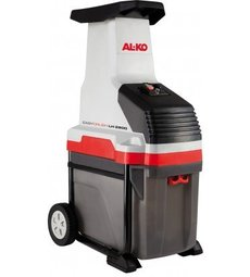 AL-KO - Easy Crush LH 2800